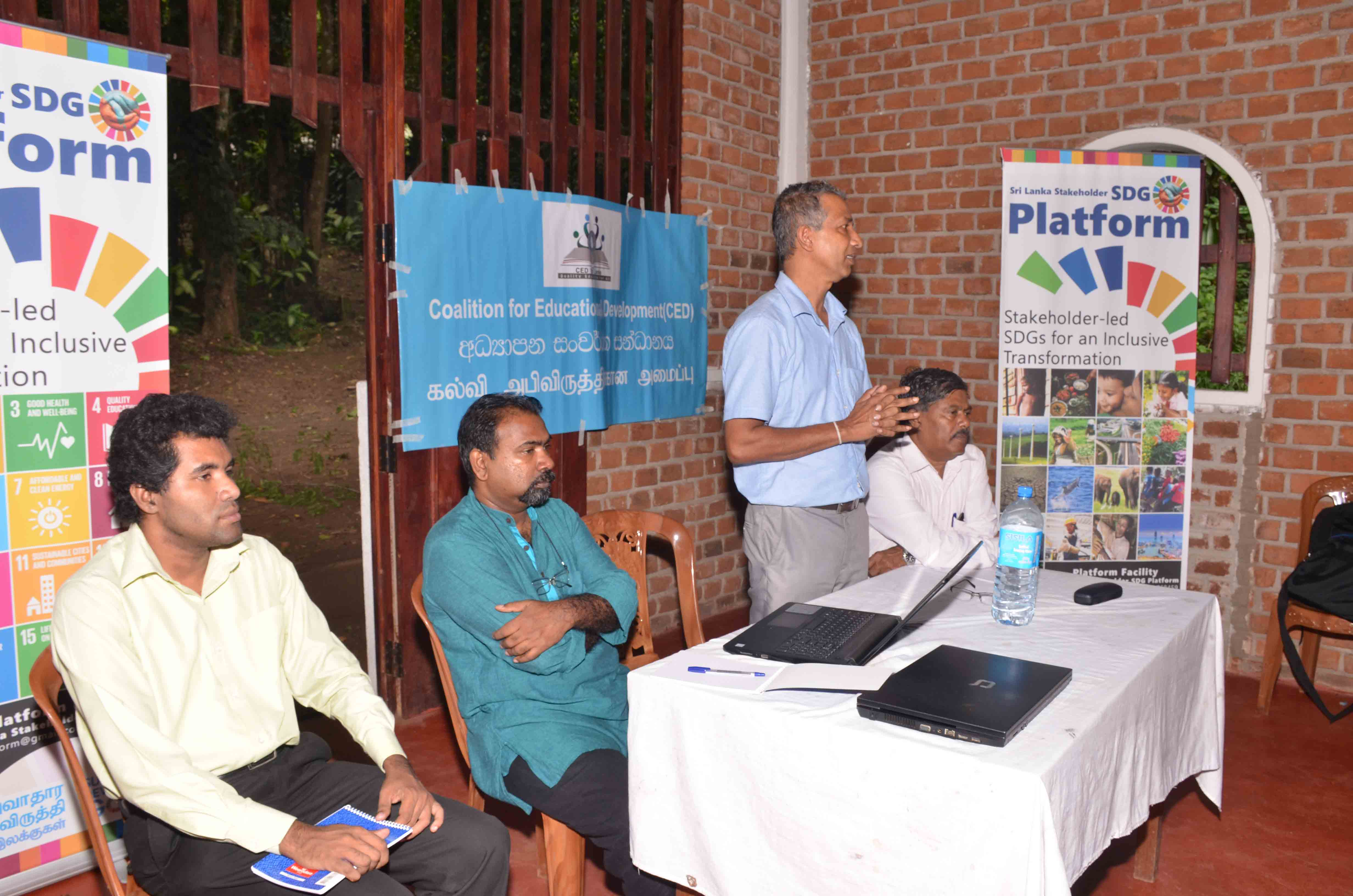 SDG-Consultation-Kandy-2